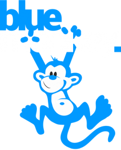 Bluemonkey Designs